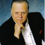 Richard James Carlson Author of I'm in the Tub, Gone and San Diego Freemason