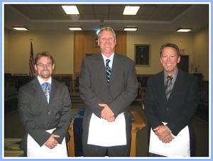 San Diego Fellowcraft Masons