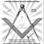 A Masonic Education Series at SW Hackett Lodge