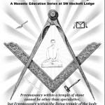 A Masonic Education Series at SW Hackett Lodge