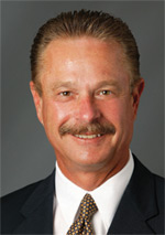 John R. Heisner, Grand Lodge of California, orator, junior grand master